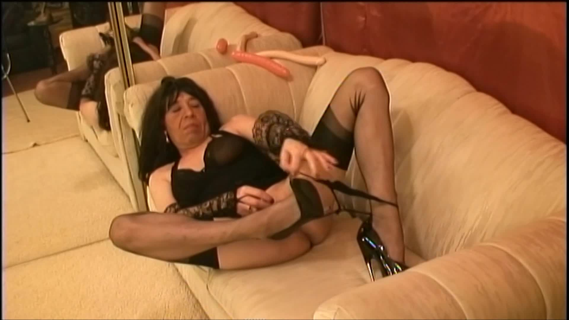 Bockover recommends Escort transsexual