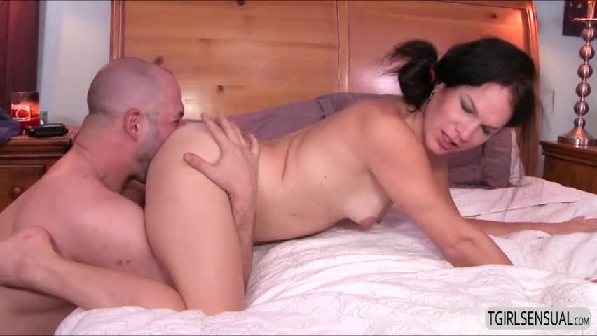 Jenna j foxx anal