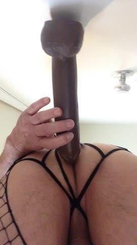 Nude gallery Free girl spank