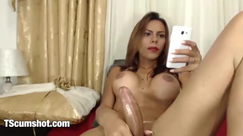 Porn clips Big dick bitch solo
