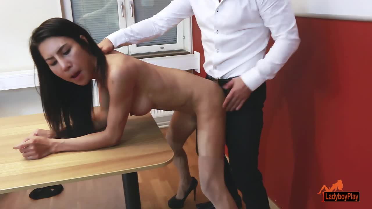 image Melonechallenge horny cocks for pornstars pussy in big czech orgy