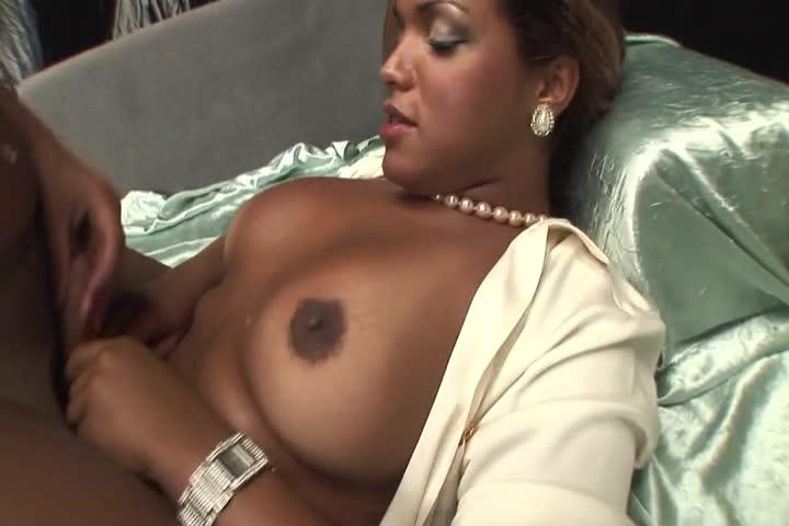 Free shemale sexvideos