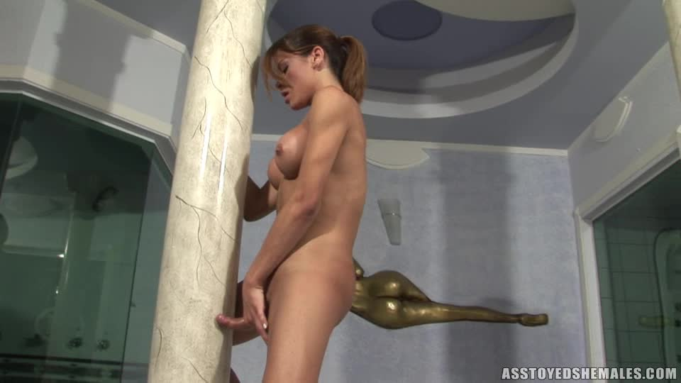 Photos and other amusements Free mobile tranny porn