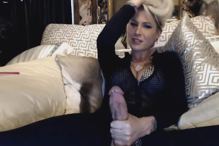 Hottest ts porn