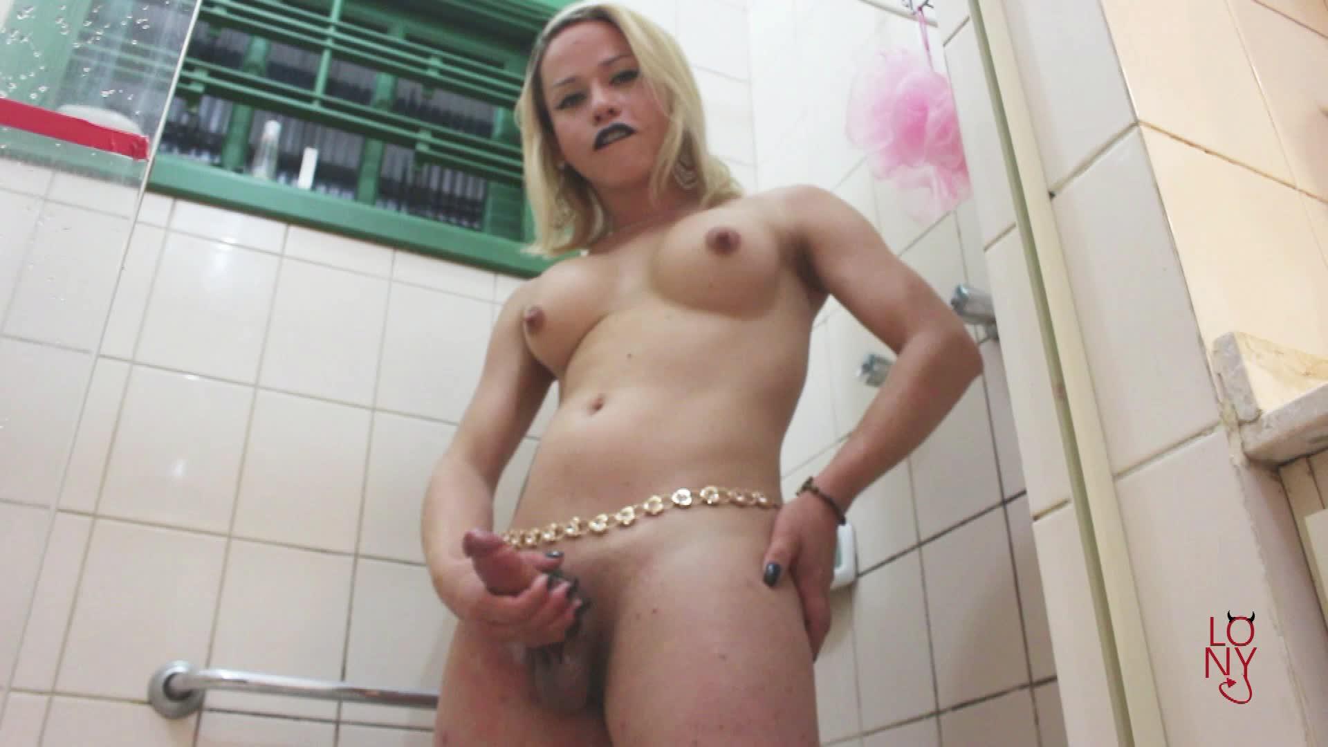 Afgahn women porn