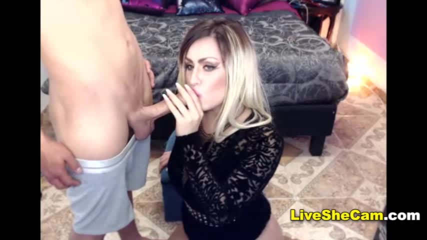 Sex Shemale Online 4