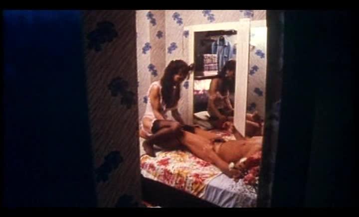 Порно фильмы шокирующая азия 11