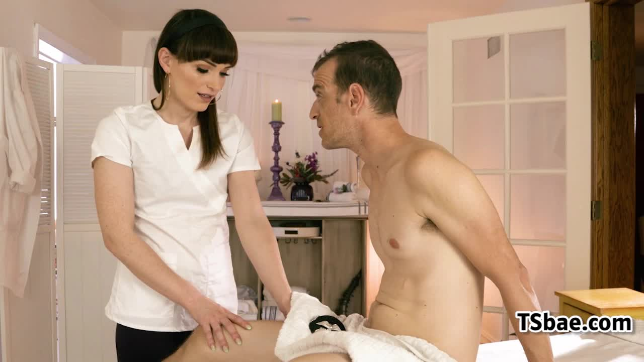 mp4 video Mature doctor handjob videos free