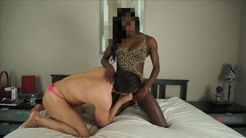 Hot girls showing tits