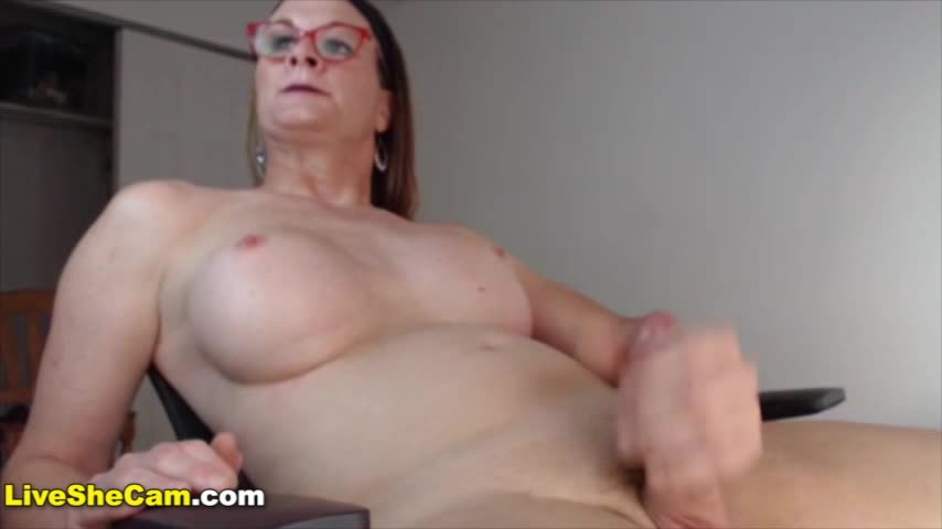 Nude photos Pics of hidden cameras