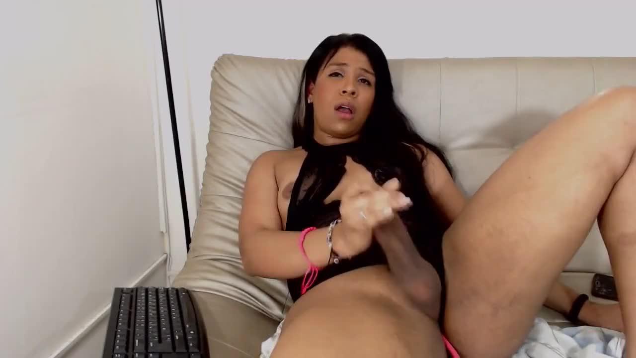 seks-videochat-transi