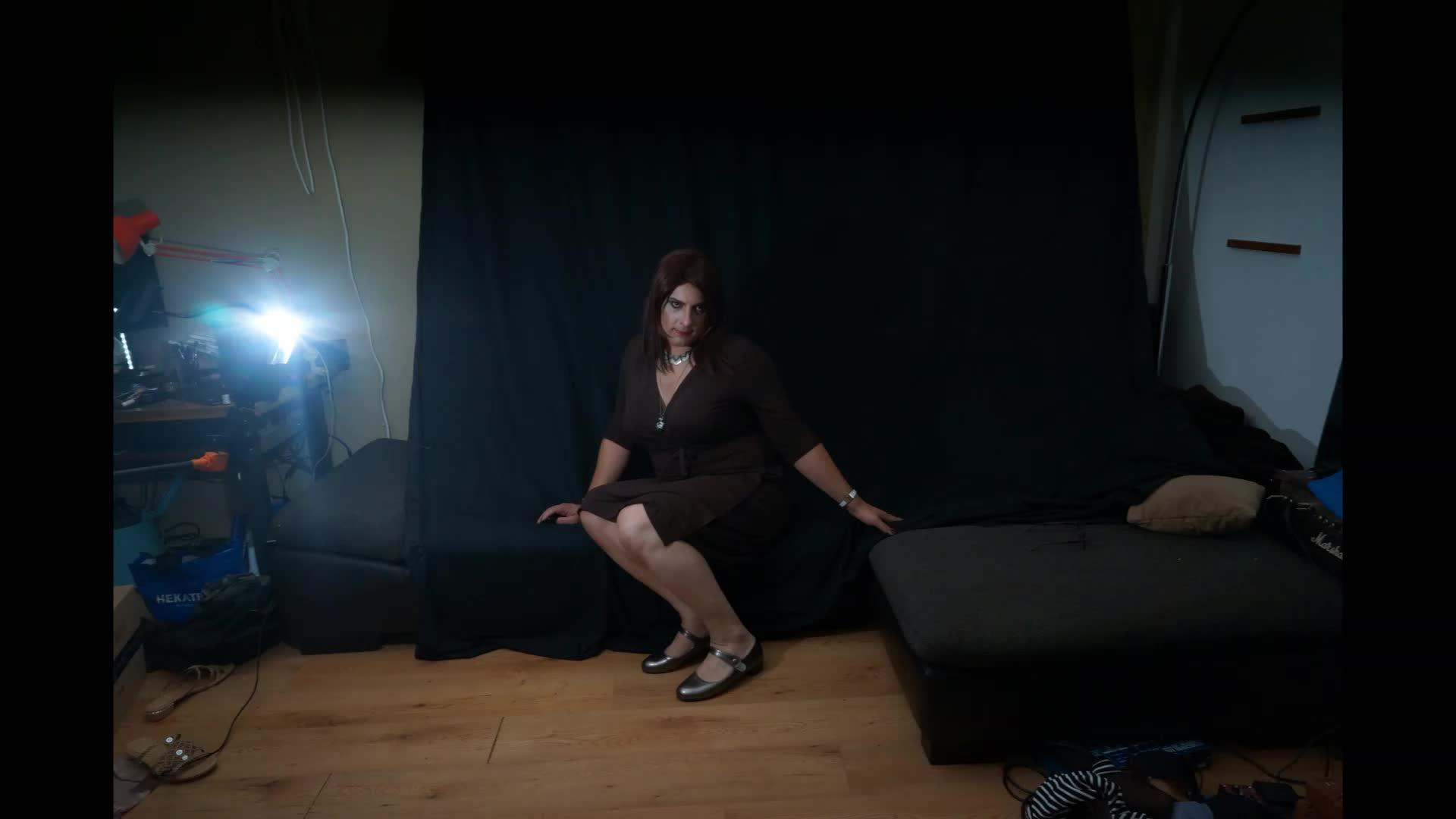 intervyu-s-transseksualom-porno-vzroslie-babi-video