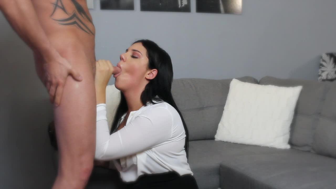 """Ashemaletube Trann Porn monica conti in """"una moglie molto viziosa"""" - ashemaletube"""