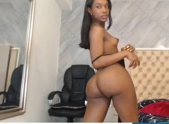 Xxx Thick Bubble Black Butt Pic