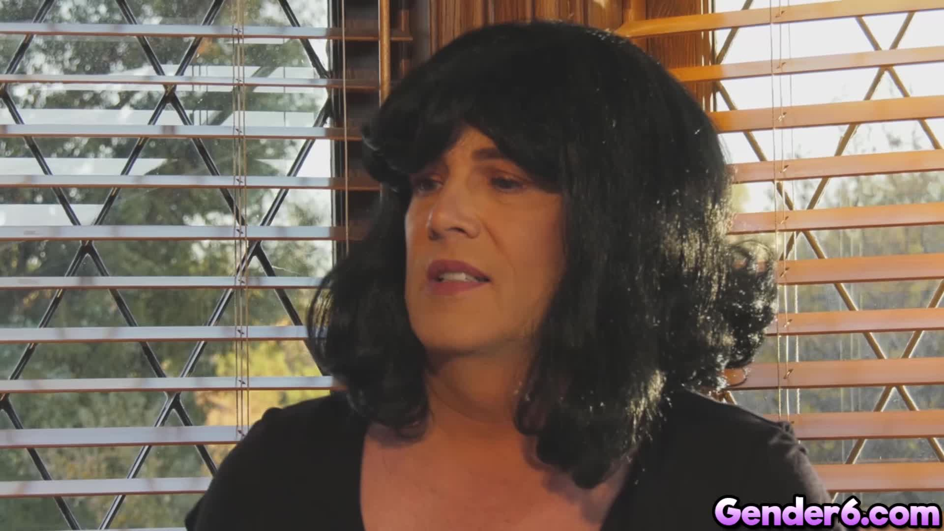 Alexander recommend Famous Transsexual Women